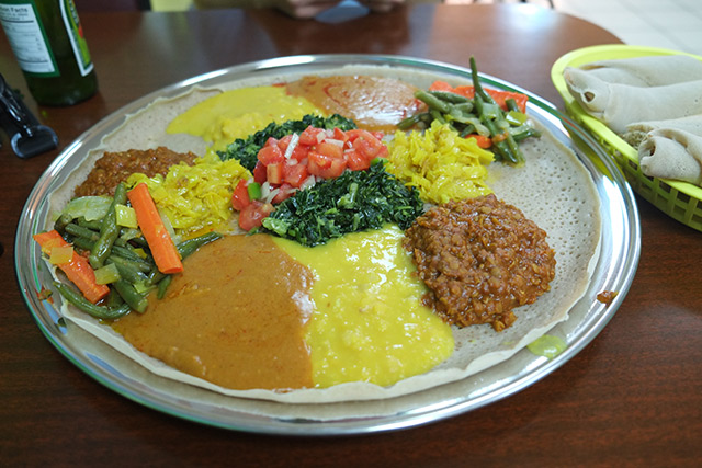 ethiopian-salt-lake-city