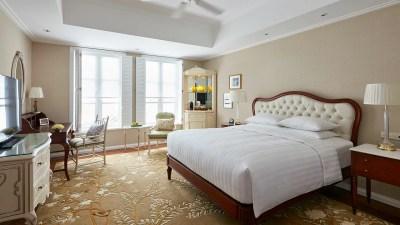 Best Category 1-4 Hotels to Redeem World of Hyatt Card ...