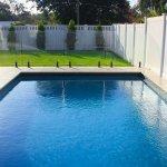 Swimming Pool Builders Brisbane Pool Renovations Brisbane Awhi