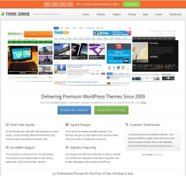 SearchThemes