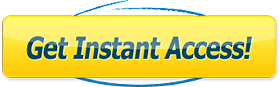 """Awardwinningword-press.com - Top Affiliate Rewards"""