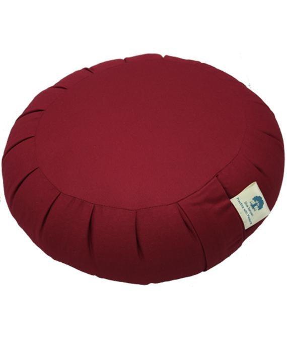 Zafu Meditation Cushion Awareful
