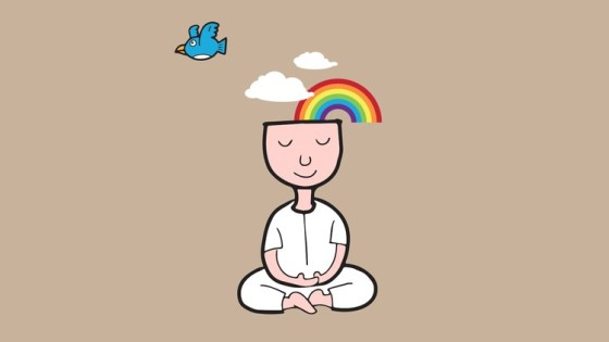 Foundations in Meditation and Mindfulness