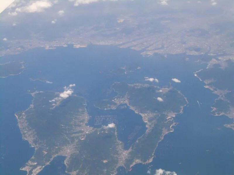江田島・能美島