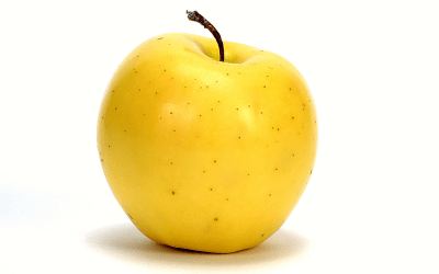 Thoughts on Steve Jobs' Ennea-type