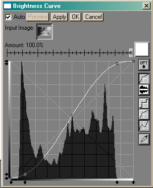 How to Scan B&W Negatives: An Introduction (5/6)