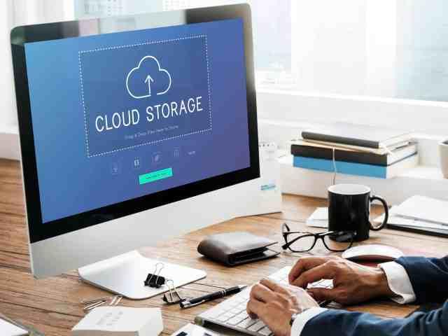Amazon va lancer des services de Cloud Computing au Kenya en 2020.