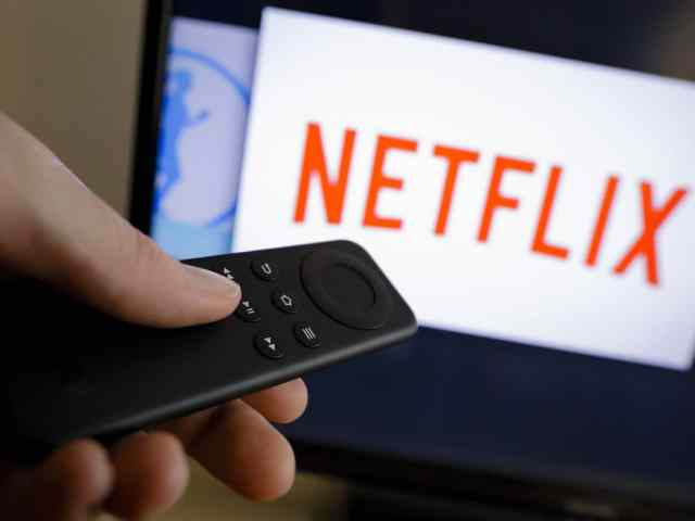 Netflix ne sera plus disponible sur certaines marques de TV.