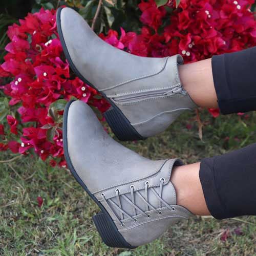 Shop Winter Sale Online For All Women Boots and shoes in South Africa