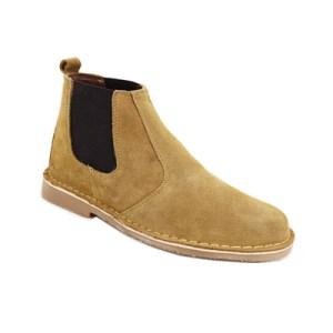 Buy Mens Chelsea Boots Online wholesale Cape Town