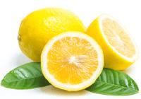lemon bahan alami kulit cantik