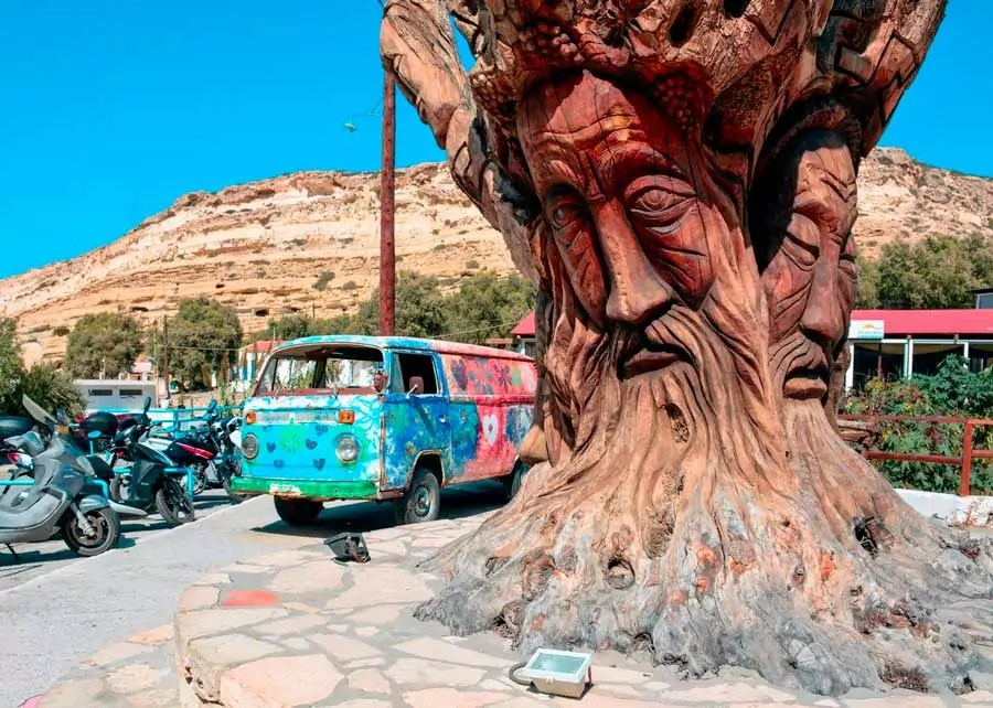 crete4 - Crete, an island with a story
