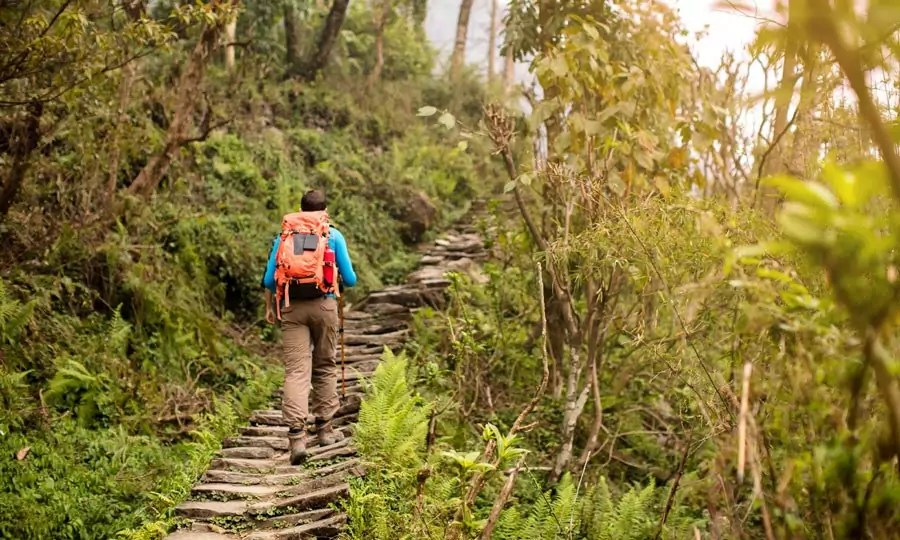 nepal2 - Things to do in Nepal