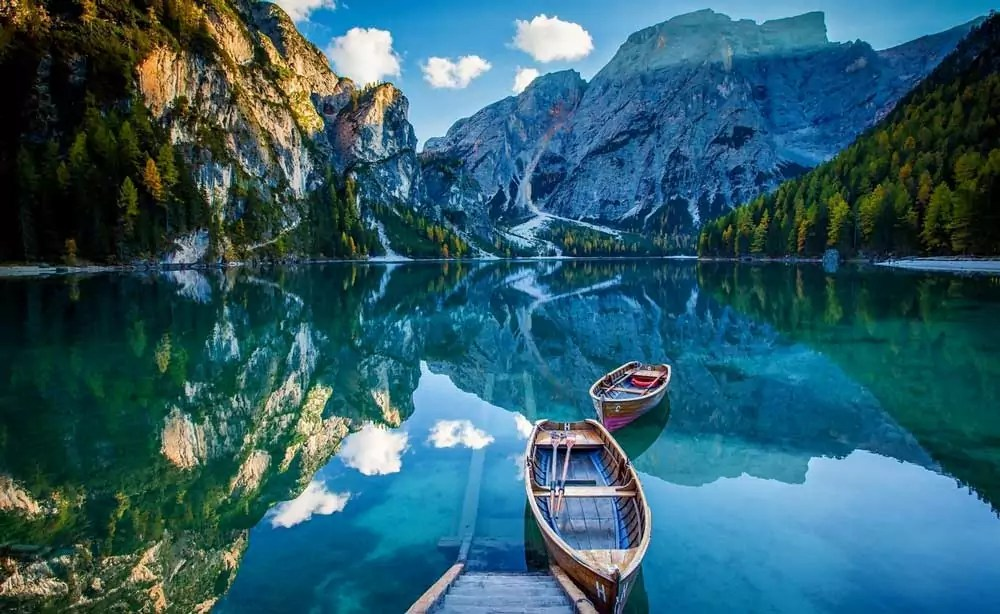 southtyrol02 - Top Most Beautiful Hiking Trails in South Tyrol, Italy