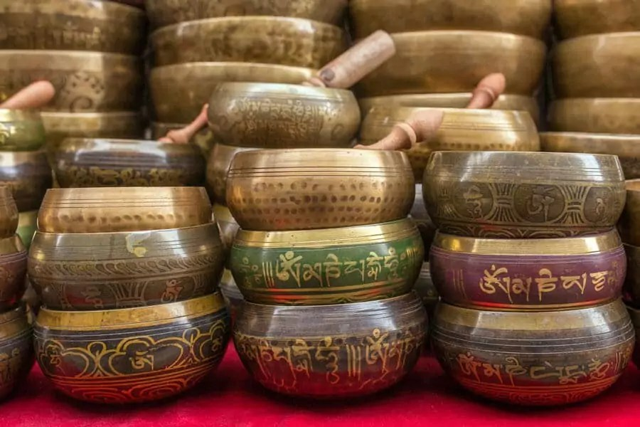 Top things to buy in Nepal - Nepal Travel