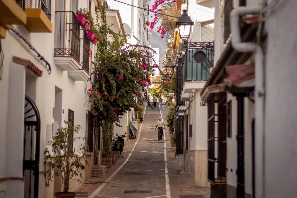 5cdd6a454373f - Spain Travel - A Travel Guide to Marbella, Spain