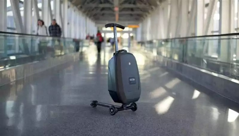 Useful Gadget to take on Travel