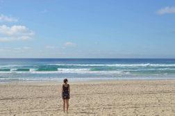 Salt-Air-on-the-Beach-Beach