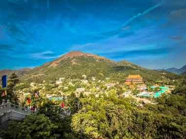 ausblick-lantau