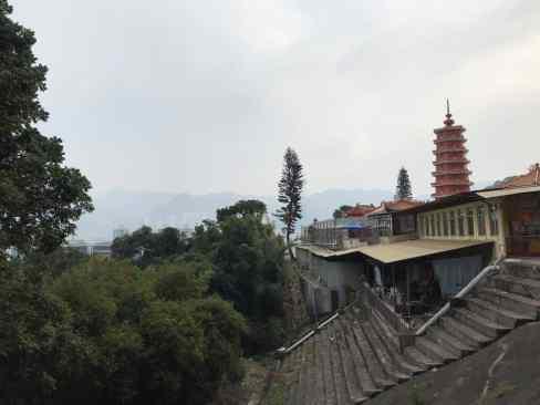 tempel-10000-buddhas_3209