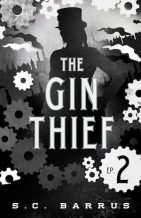 The Gin Thief: Episode 2