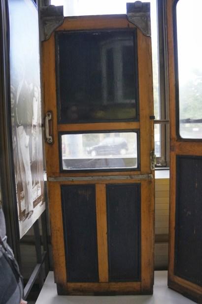 2e446-dsc02755