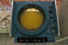 7674f-dsc02802
