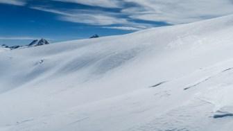 Snow Planet.