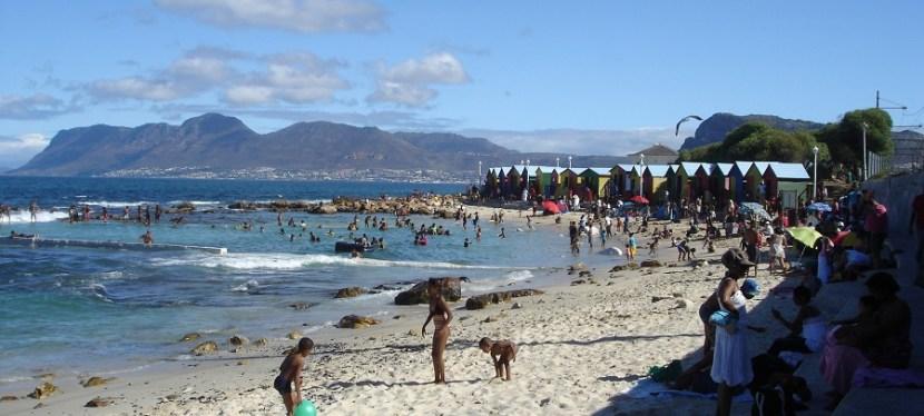 Kapstadt und Garden Route:  2 Wochen Roadtrip durch Südafrika's Süden