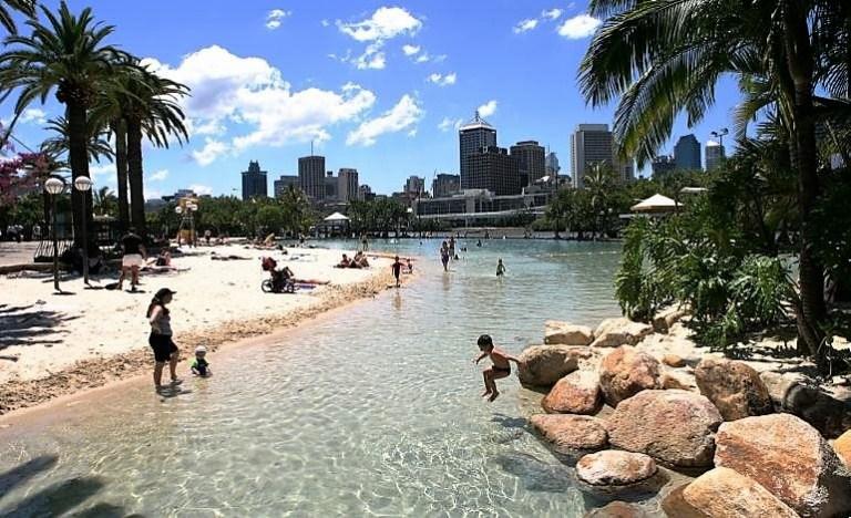 Brisbane Tipps Streets Beach 3 (2)