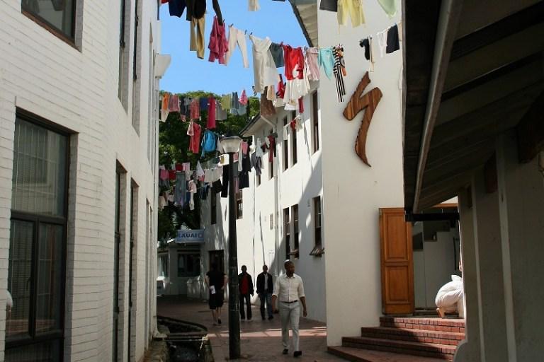 Kapstadt Highlights_Stellenbosch