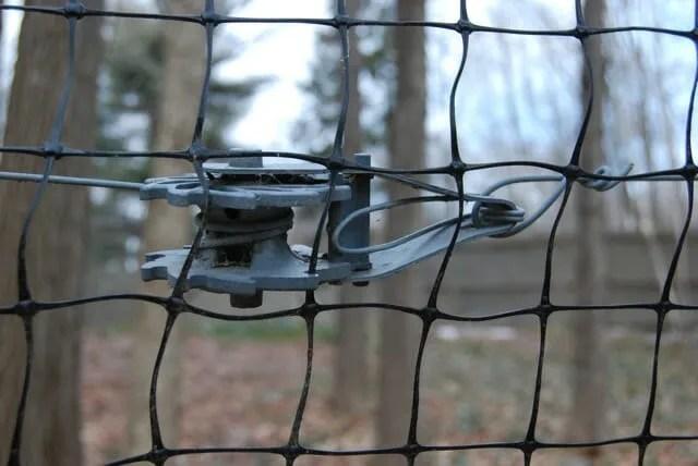 wire-tightener