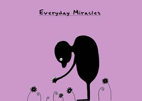 everyday_miracles