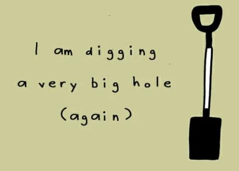 big_hole