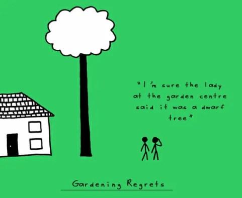 gardening_regrets