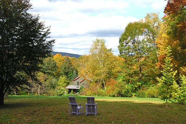 hillside-chairs