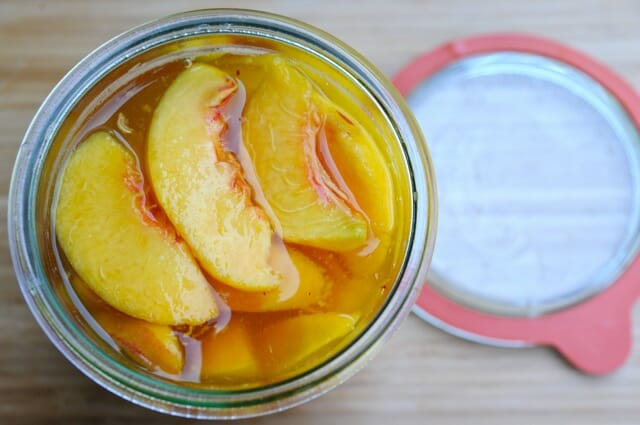 peaches to freeze 2