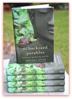 the backyard parables cover
