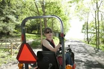 margaret-roach-on-tractor-jpg
