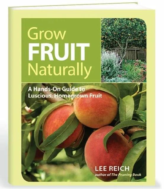 grow-fruit-naturally