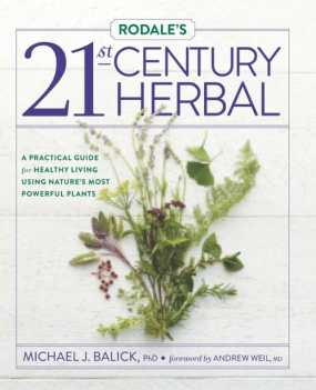 012070_21stCenturyHerbal Cover FINAL