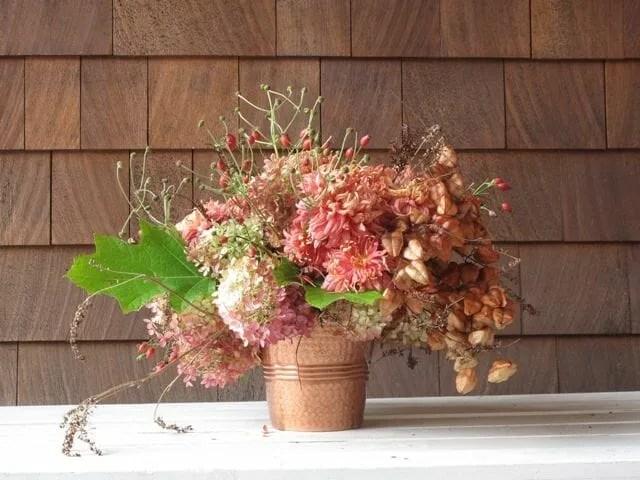 Debra_Blithewold_bouquet_IMG_1713
