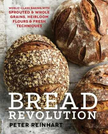 Rein_Bread Revolution