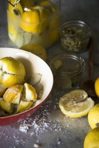 174_Preserved-Lemons-027 (1)