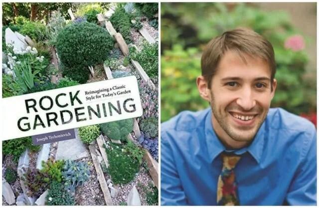 joseph-t-rock-garden