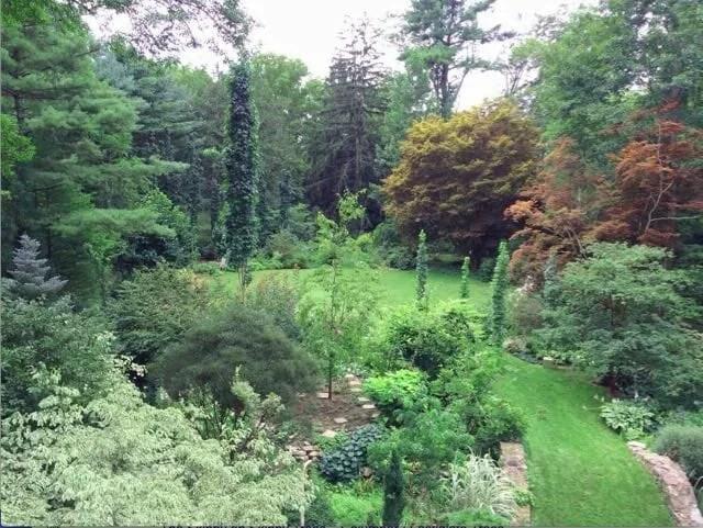 baleville-garden-slender-silhouette