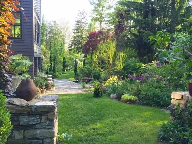 baleville-gravel-garden-5-25-16-lr