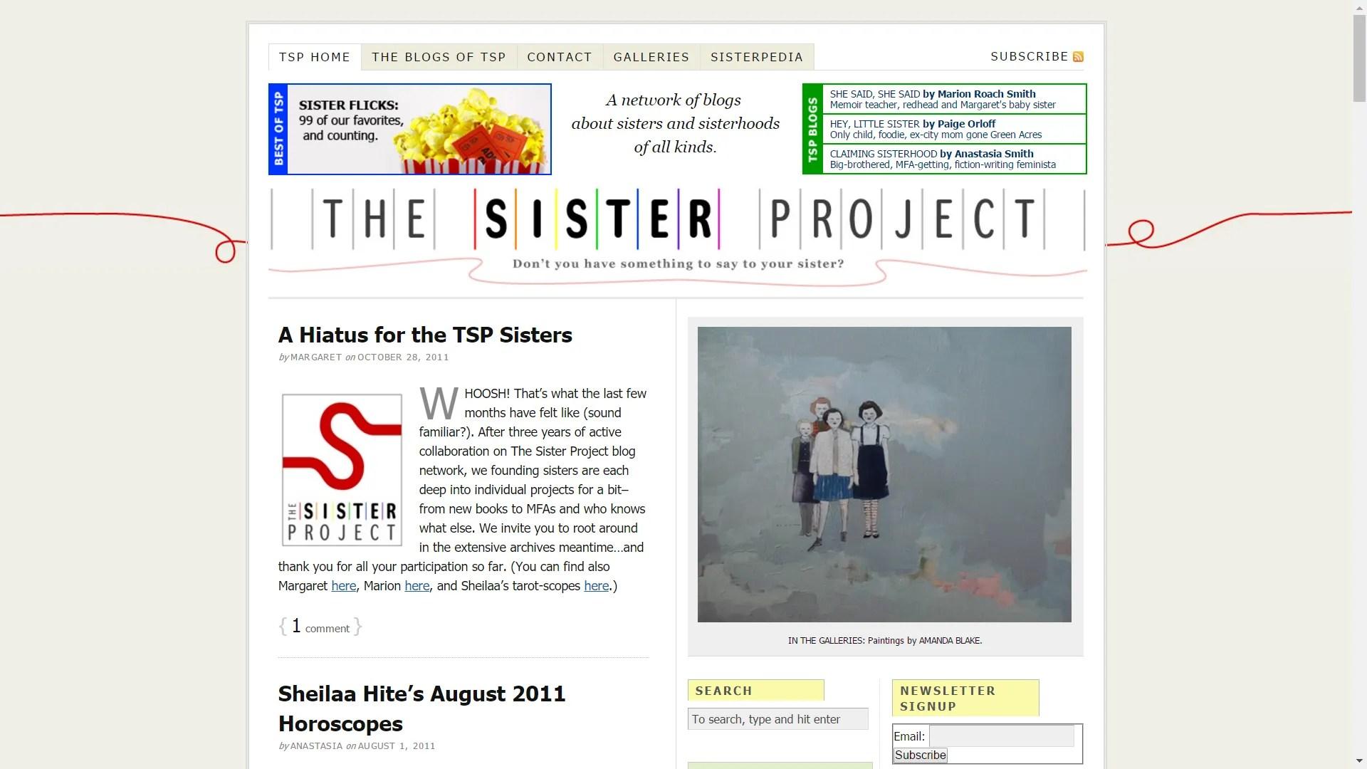 sister-project-homepage-jpg