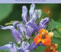 defining 'native' and choosing the right native plants, with dan jaffe