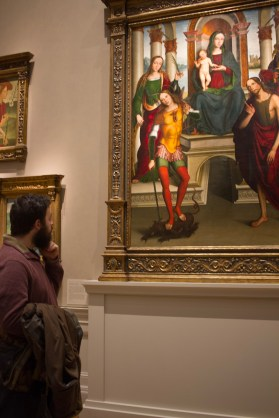 Walter Art Museum